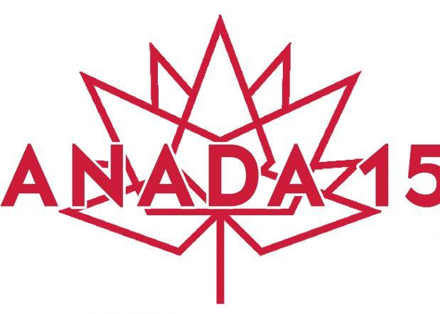 Canada Day Victoria BC
