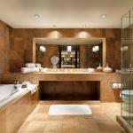 Luxury Suite Victoria BC