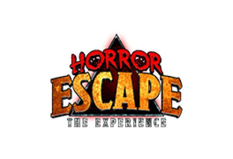 Key to the City - Horror Escape