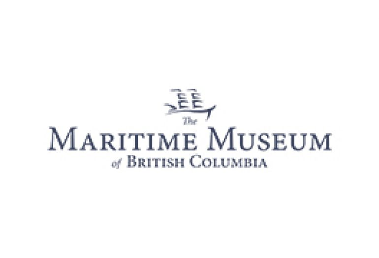 Key to the City - Maritime Museum of BC