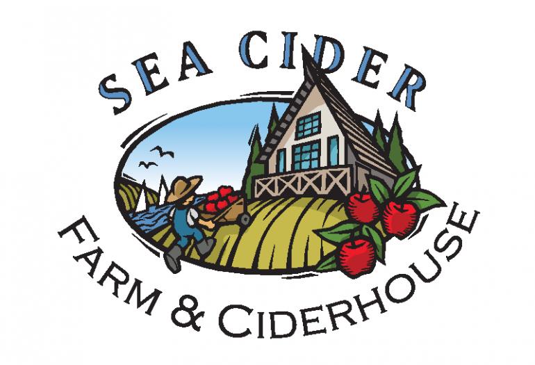 Key to the City - Sea Cider Farm & Ciderhouse