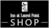 ILP Shop