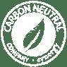 Inn at Laurel Point Carbon Neutral Company